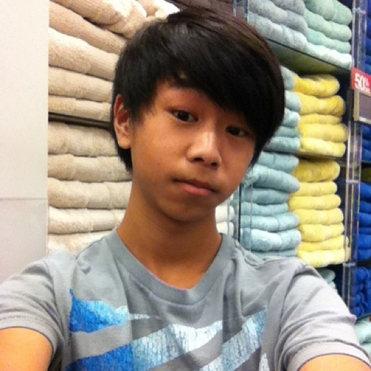 Aha they wanted towels lol so that's why we're here xD Turtle_troy Asian  Asianboy Asianguy Asianeyes Asianhair Asianlife Asianstar Asianswag Asiancutie Asianpride Asianstyle Hmong Hmoob Hmongboy Hmonglife Hmongpride Hmong_cuties Hmoobthoj Hmoobpride Cute KAWAII LOL AHA Follow umm