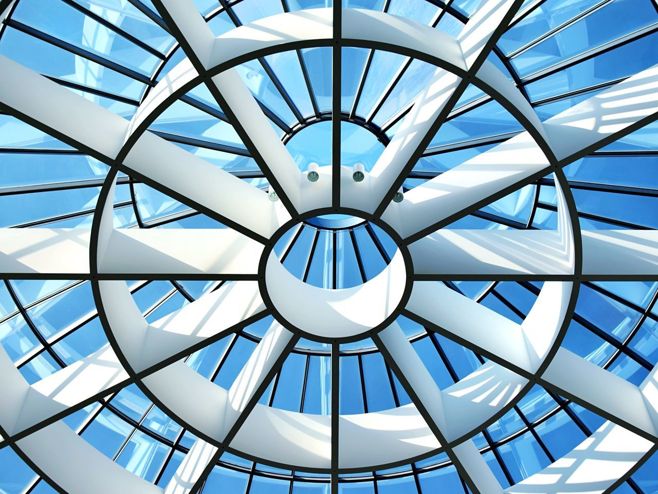 Beautiful stock photos of glass, Architectural Feature, Art Museum, Arts Culture And Entertainment, Backgrounds