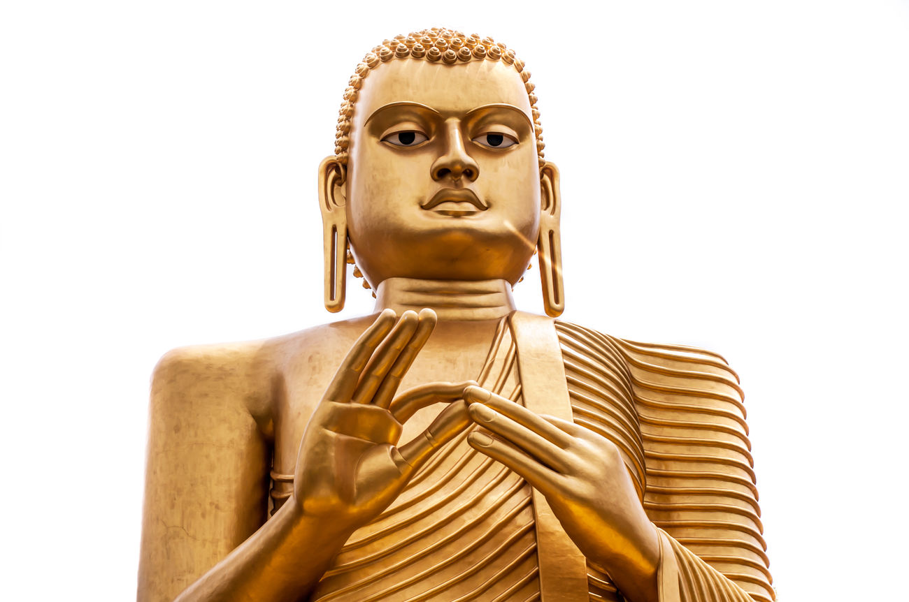 Beautiful stock photos of regenbogen, Art, Art And Craft, Buddha, Buddhism