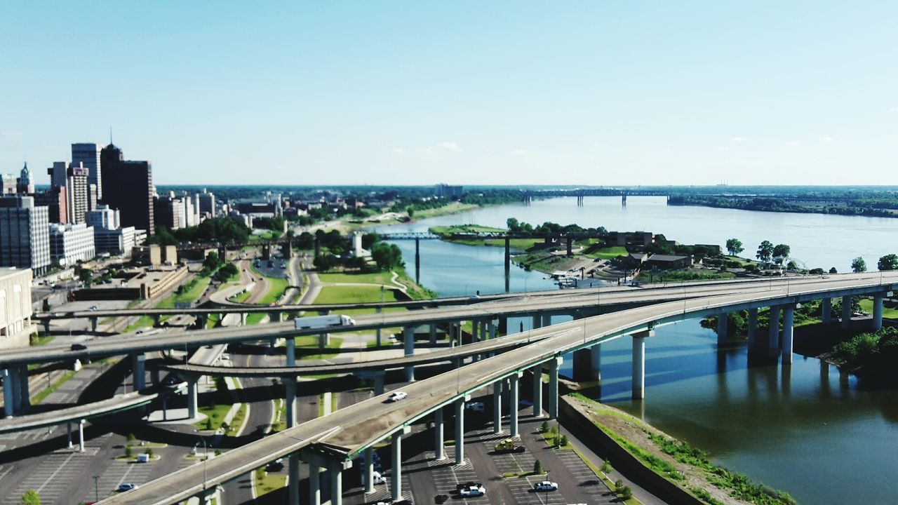Taking Photos Check This Out Hanging Out Hello World Mississippi River Tenessee Scenery High Angle View Top Of The World Water Enjoying Life Sunny Day
