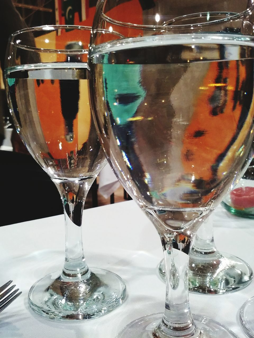 alcohol, drinking glass, drink, refreshment, close-up, food and drink, table, indoors, wineglass, freshness, cocktail, no people, day