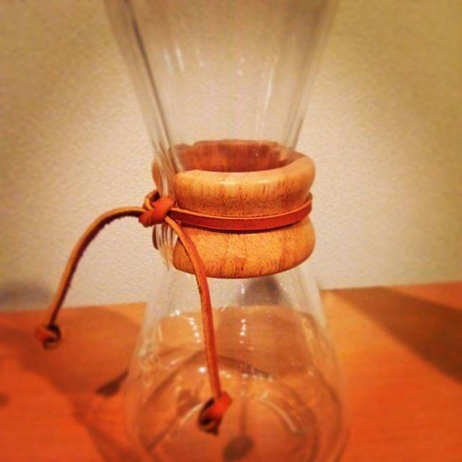 Chemex ケメックス コーヒー コーヒーメーカー