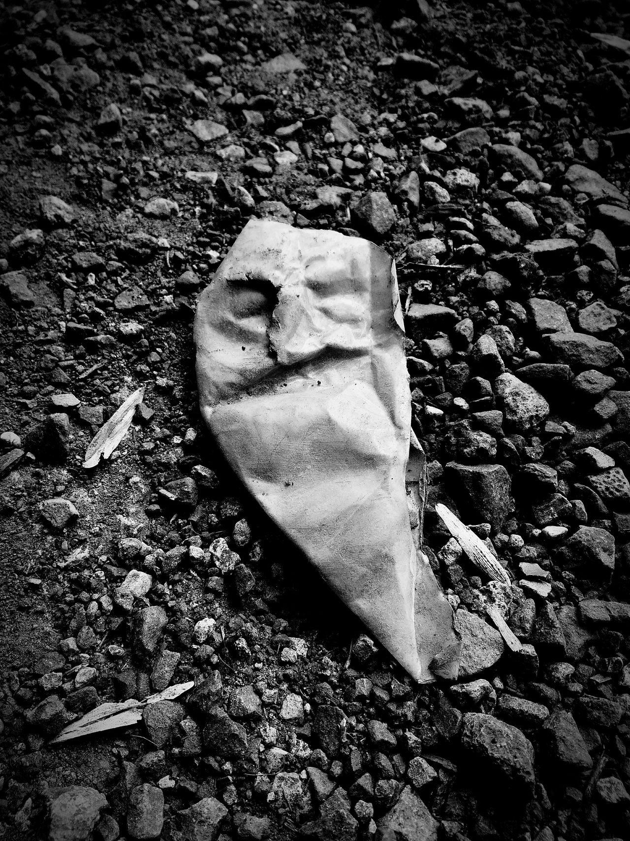 Jabbathehutt Reincarnation Blackandwhite Black And White Punk Beauty In Decay