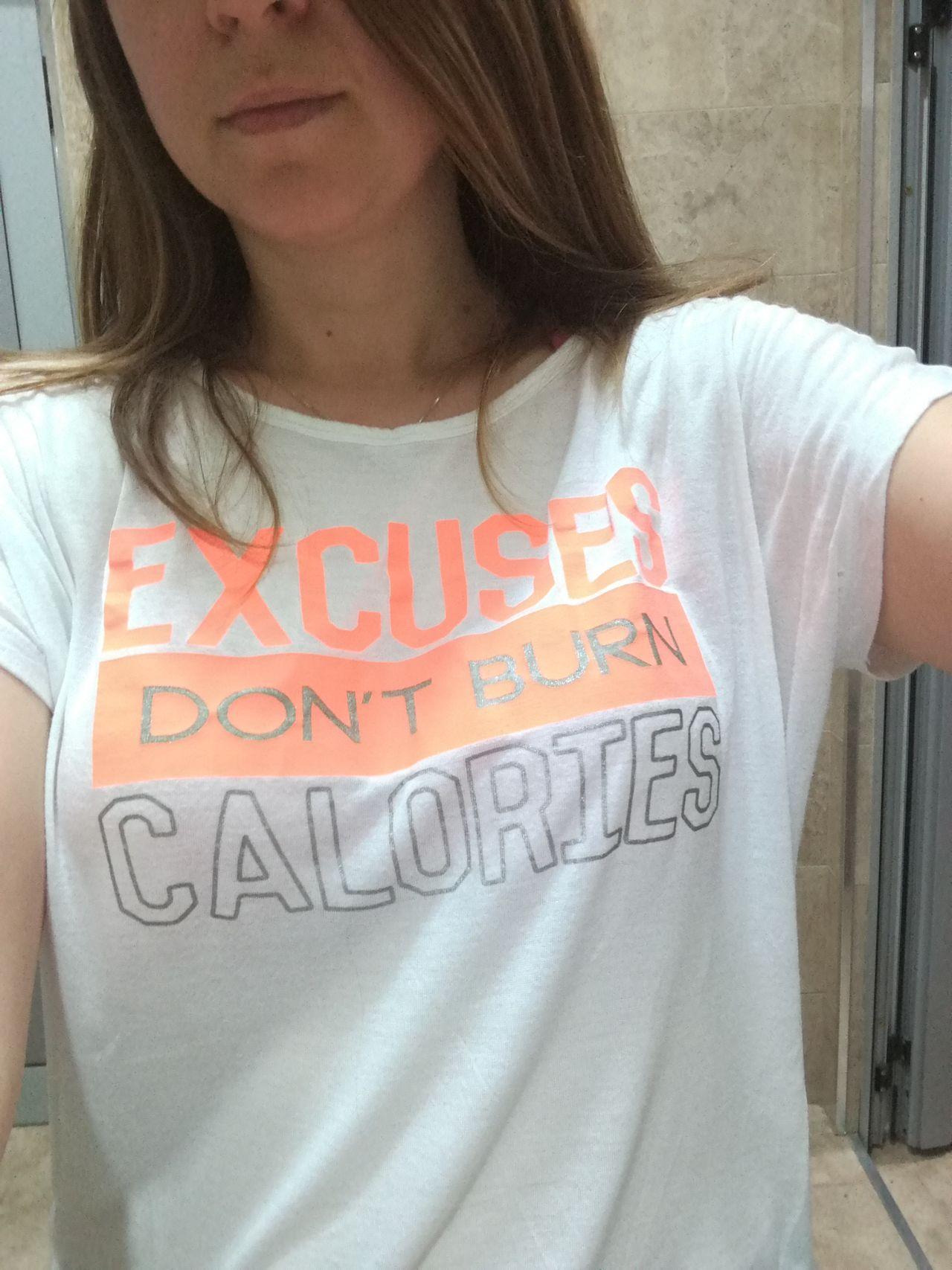 Fitnessmotivation Diyettekiler Diyet Diyetteyiz Diyetbenimişim✋😌 Diyetgrubu Calories Burncalories Fit Girl