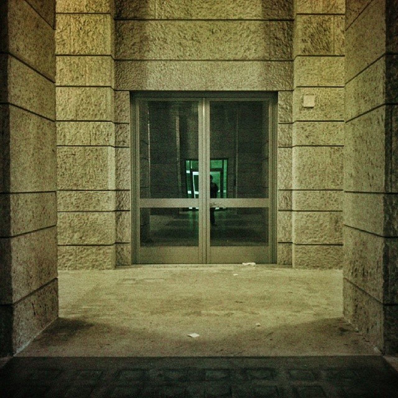 architecture, built structure, door, no people, window, building exterior, day, outdoors