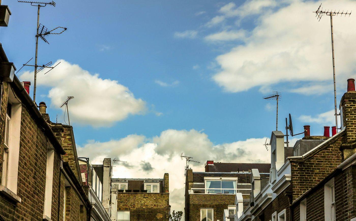 EyeEm Masterclass Popular Sky_collection Portobello Road Portobello Market Nothinghill LONDON❤ Londoncity Londoncalling City Of London