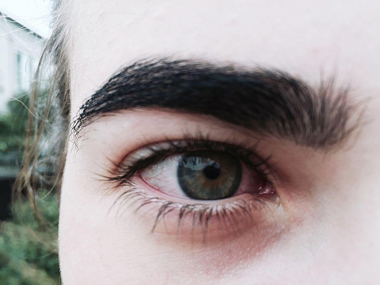 👁🖖🏻 First Eyeem Photo