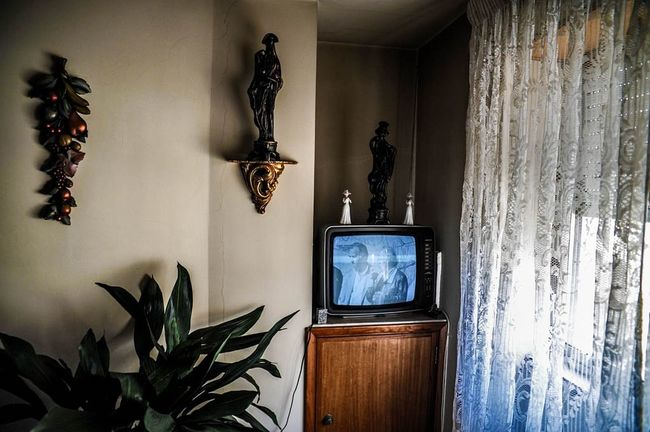 Photorv 80s Home Style Home Decor Home