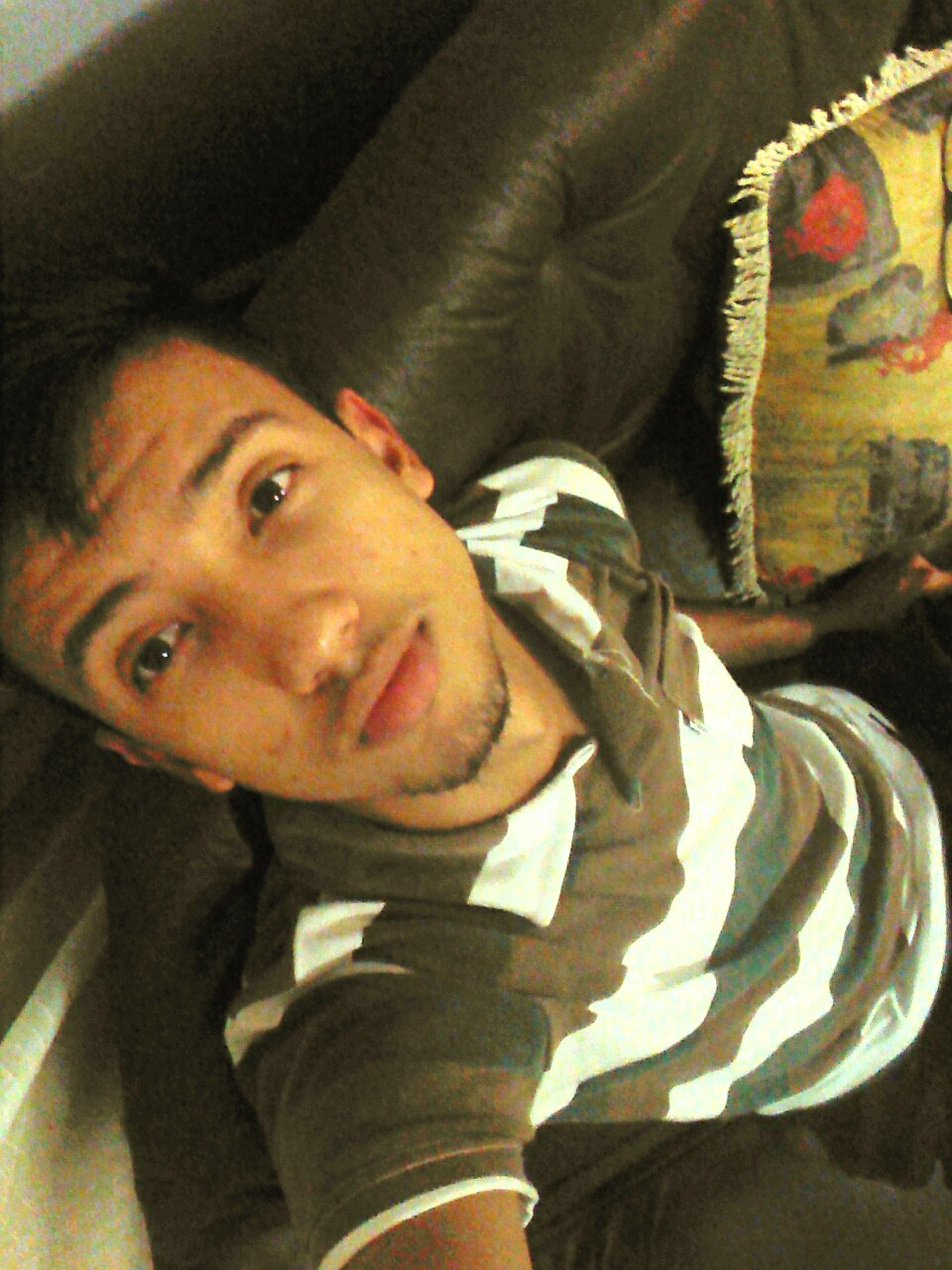 Boanoite Boy Relaxing That's Me Followme Folga O/ Ineedferias Hello World