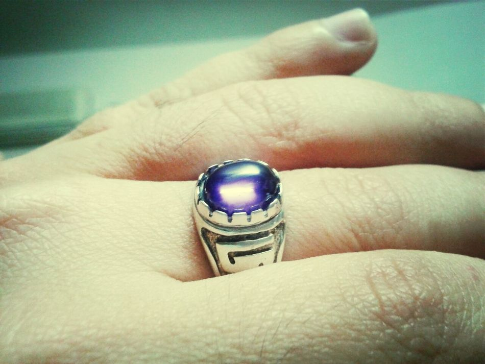 my ematyst ring good for meditation Jewelry Hand Made Jewelry Moonstone, Favorite, Vintage, Ring, Jewelry Jewels