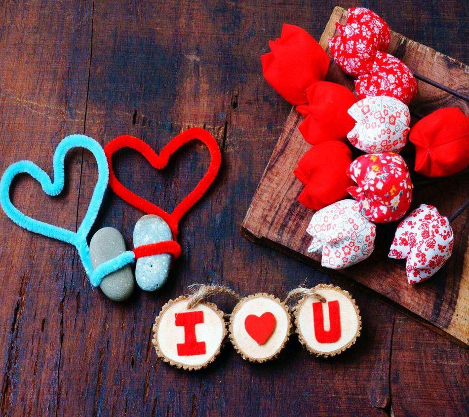 I Love You ❤ I Need You.💕 I Miss You ❤ I Kiss You💋 Whatever I Say I Always Love You <3 HappyAnniversary My Love ❤ My Life ❤ My Future Wife MHUUAAAAA💋💋💋💋💋💋💋
