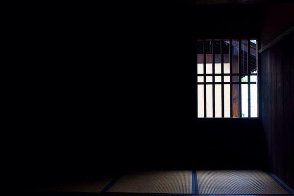 Photo by Wataru Takei
