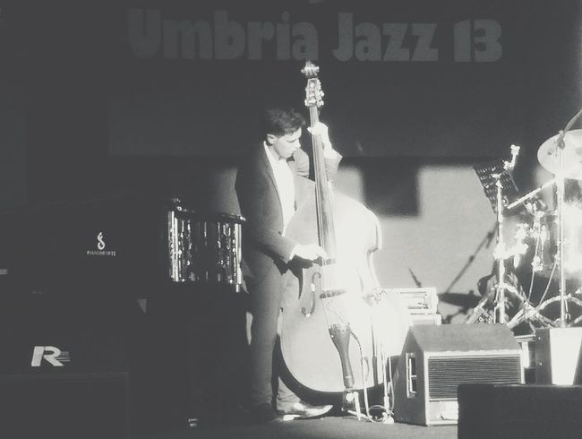 Streetphotography AMPt_community Umbriajazz13 Blackandwhite
