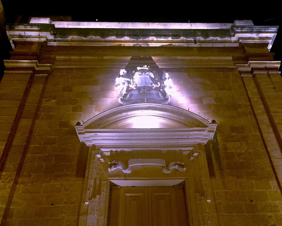 Arch Architectural Feature Architecture Built Structure Ceiling Church Church At Night  Design Electric Light Glowing Illuminated No People Ornate