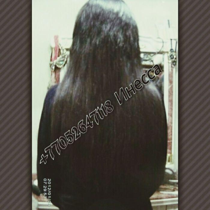 Hairextension вотэтодлинныеволосы парикмахер Hair наращиваниеволос красивыеволосы HairExtensions нараститьволосы красота длинные волосы