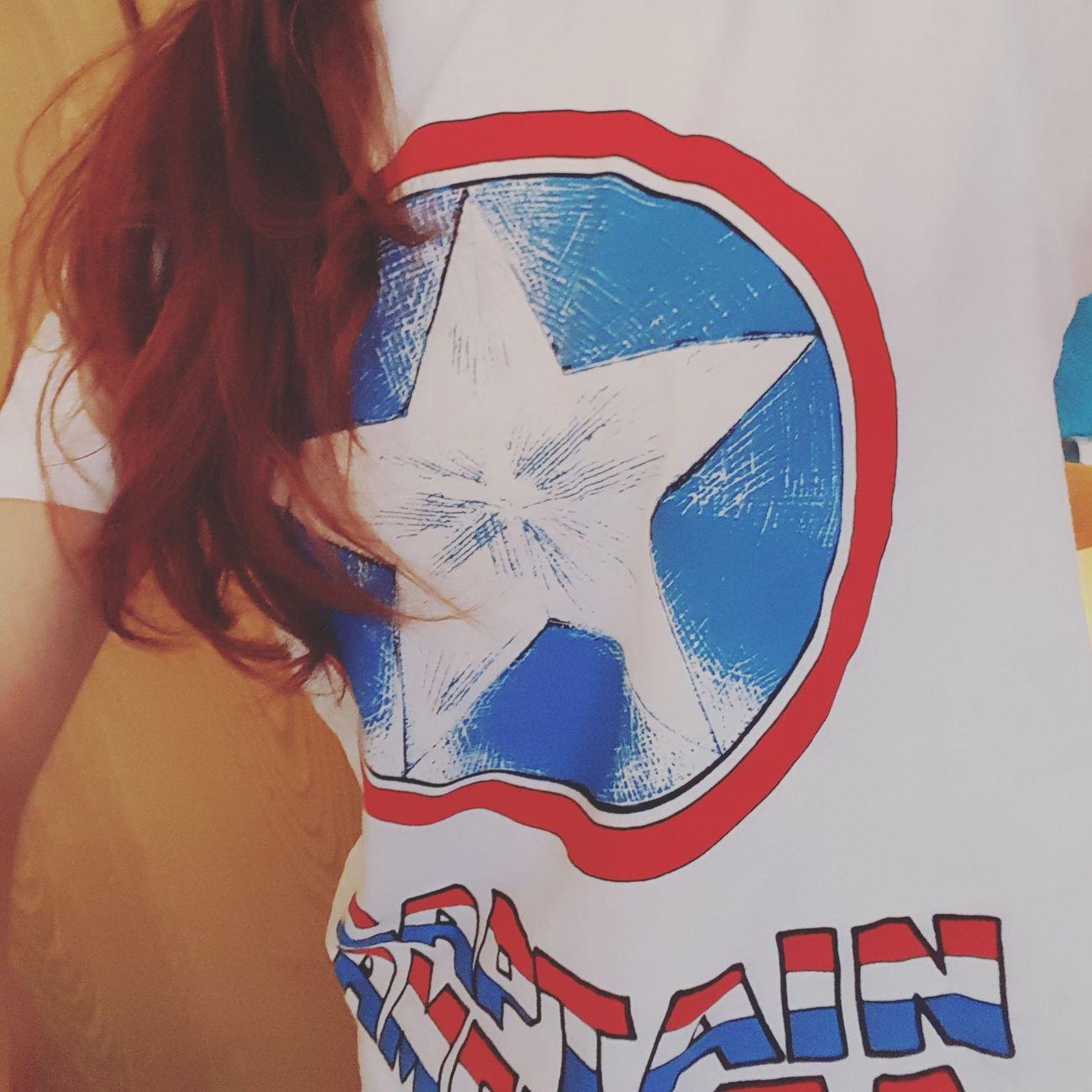 Capitanamerica Capitan America!!!! Capitanamericacivilwar Chrisevans Lovecap TeamCap