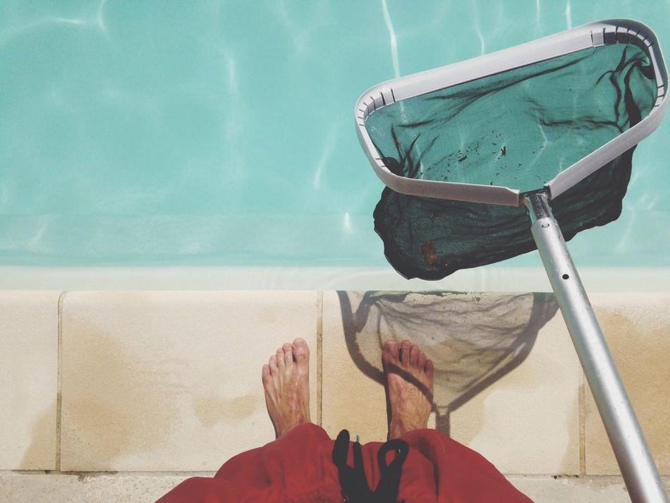 Hanging Out Taking Photos Enjoying Life Sun Sunny Day Summer Summertime Swimming Pool