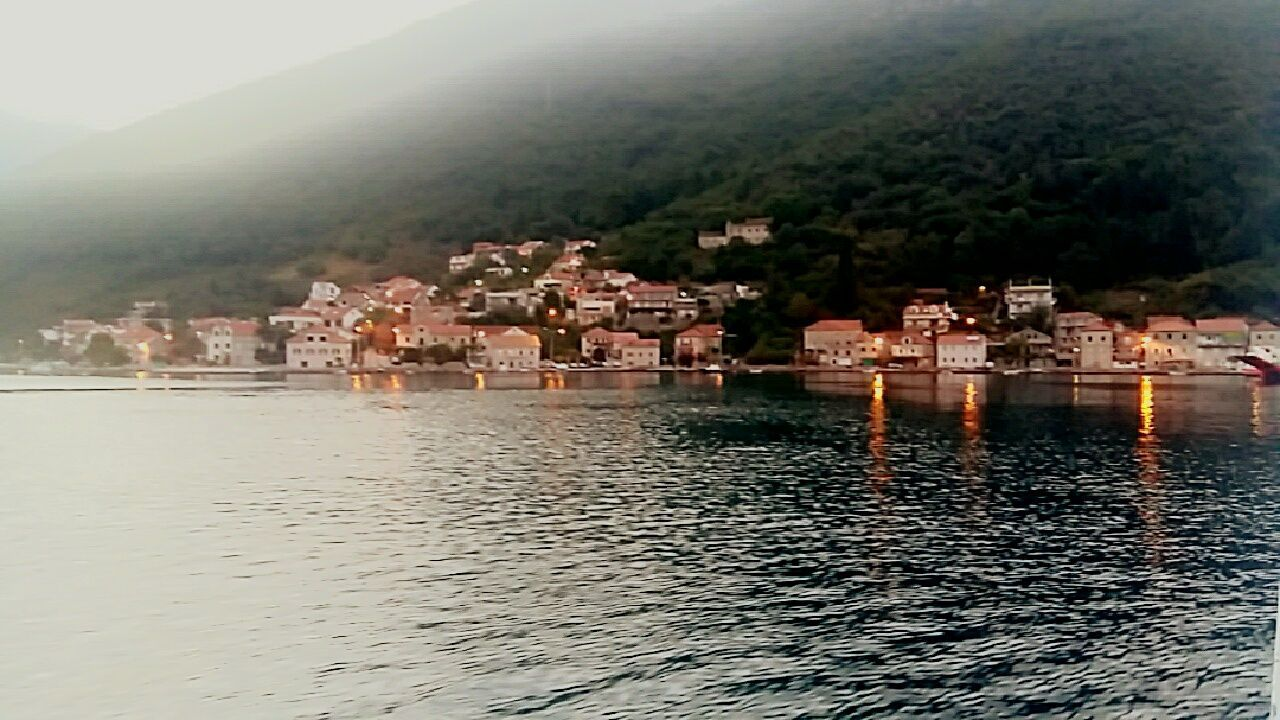 Montenegro ♡ First Eyeem Photo Montenegro Dubrovnik Croatia Bosnia And Herzegovina Bosnian  Bosnia Ulcinj Budva Split