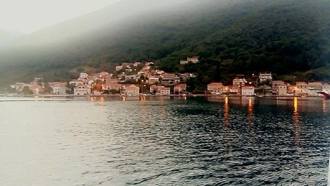 Montenegro ♡ First Eyeem Photo Montenegro Dubrovnik Croatia Bosnia And Herzegovina Bosnian  Bosnia Ulcinj Budva Split