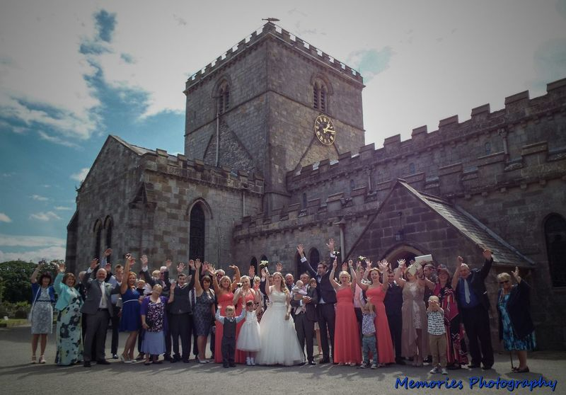 Wedding Photography Chirch Guests Memories Photography Taking Photos Bride Eyem Best Shots EyeEm 2015 EyeEm Best Shots