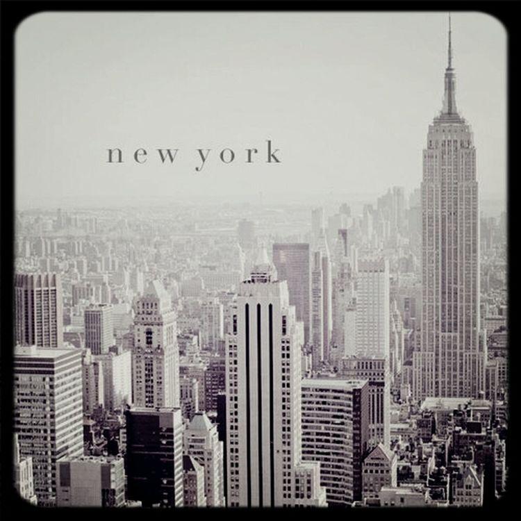Quotes New York Travel