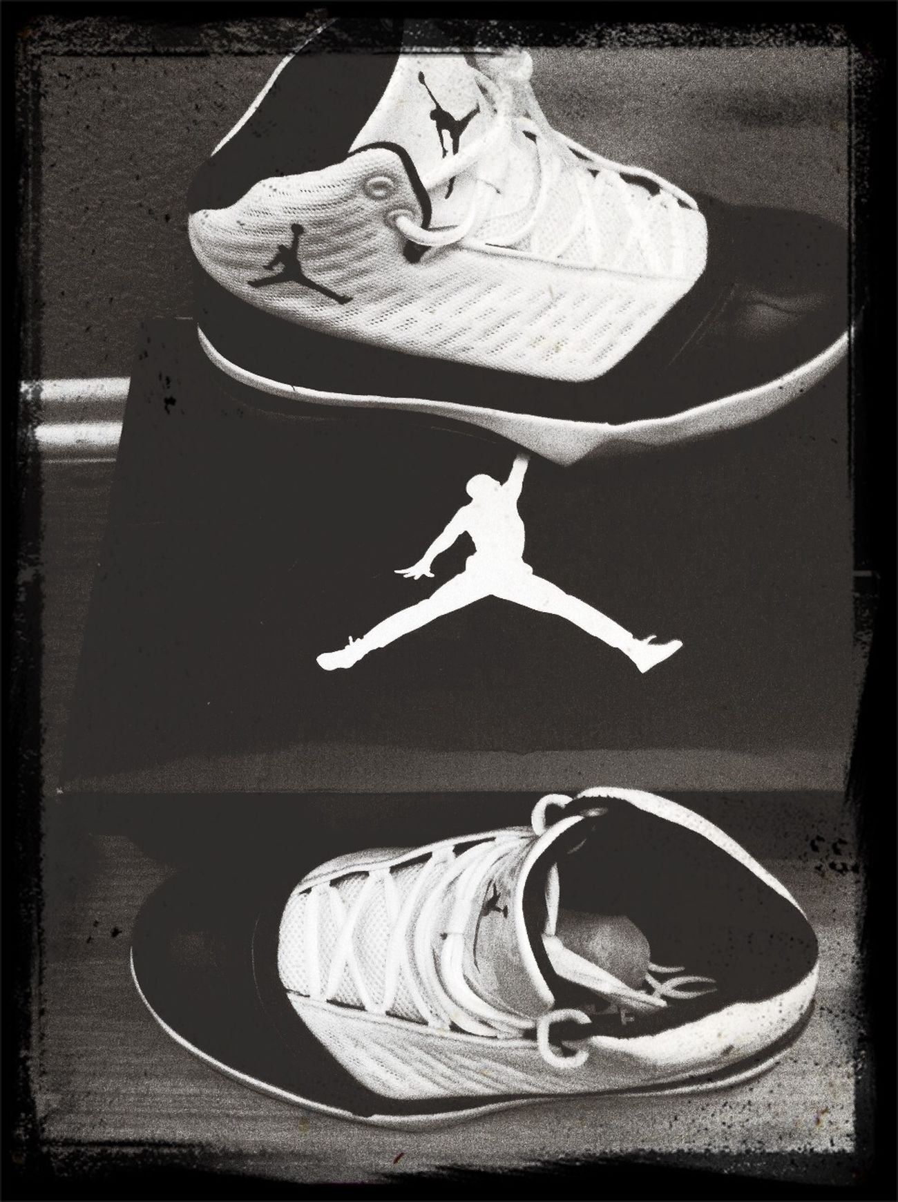 SICK!! LoveJordans