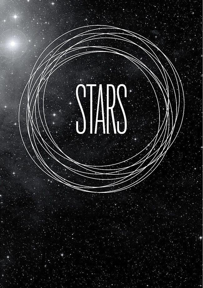 Stars All Of The Stars Ed Sheeran Bae❤️