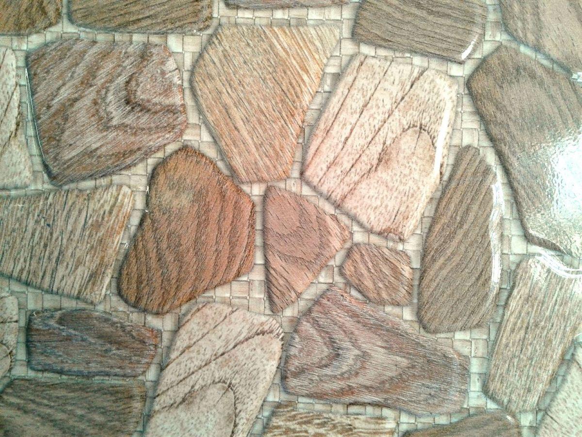 pattren Pattern, Texture, Shape And Form Bokeheffect Pattren Fine Art Photography Wallpaper wall Background Texture