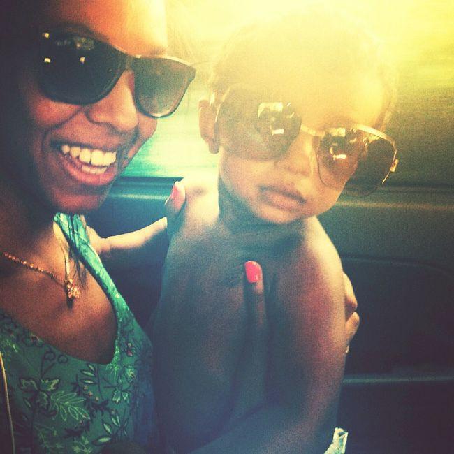 Predro&Thay MyNephew Beautiful Day A Peace Of Me Happy :) Precious Children