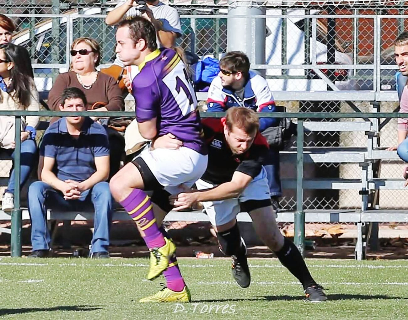 Rugby Rugbyalcala Alcalarugby Rugby TIME Alcala De Henares