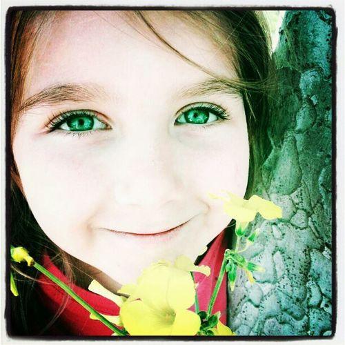 My sweet serenity. ..Daughter Springtime Loveofmylife Fierypistol model famous justagirl fierce babygirl roxy oldnavy singer tv beautiful tillys beachlife aloha
