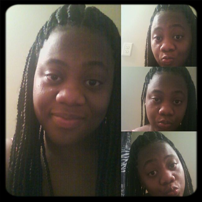 CollegeGirl ! TroyU17