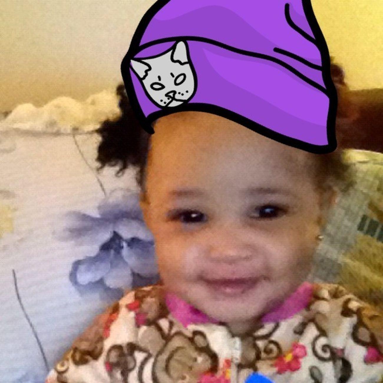 Babyy Sis