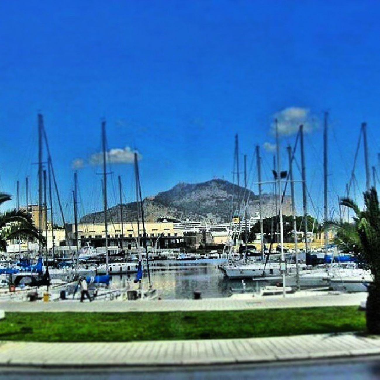 Sicilya Sicily Scilia Italya italy palermo seaside like4like tagsforlikes tagstagram tweegram webstagram