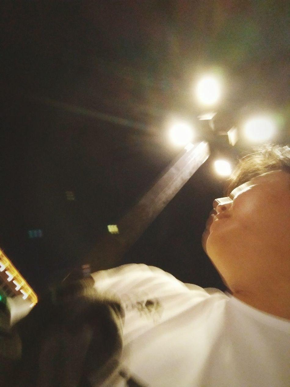 One Night In Beijing 留下一個我 留下的是青春眼泪