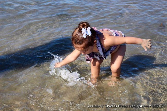 Newport Beach Southern California SoCal California Beach Beachphotography Photography Photographer Photoshoot Photo Picture Aria Water Playing Enjoying Life Enjoying The Sun First Eyeem Photo