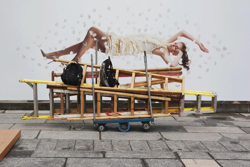 Contemporary Decisive Moment Hong Kong People Street Street Photography The Street Photographer - 2017 EyeEm Awards The Week On EyeEm