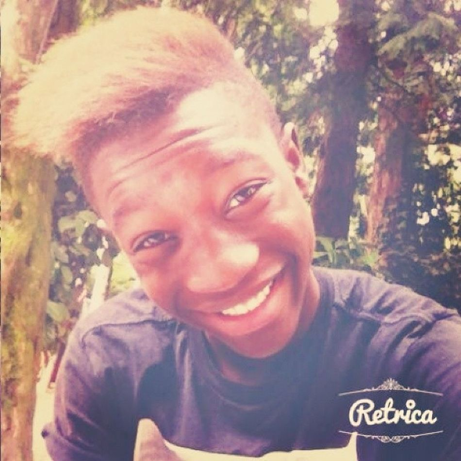 Sole Sembro Biondo Smile loyal