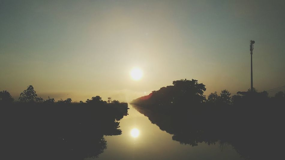 Sunrise Sunrise_Collection