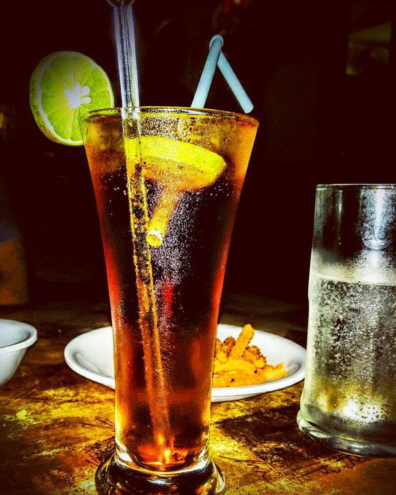 Weekend Cocktail Powerscenes Belapur Highlife Drunkscenes Fuckoff