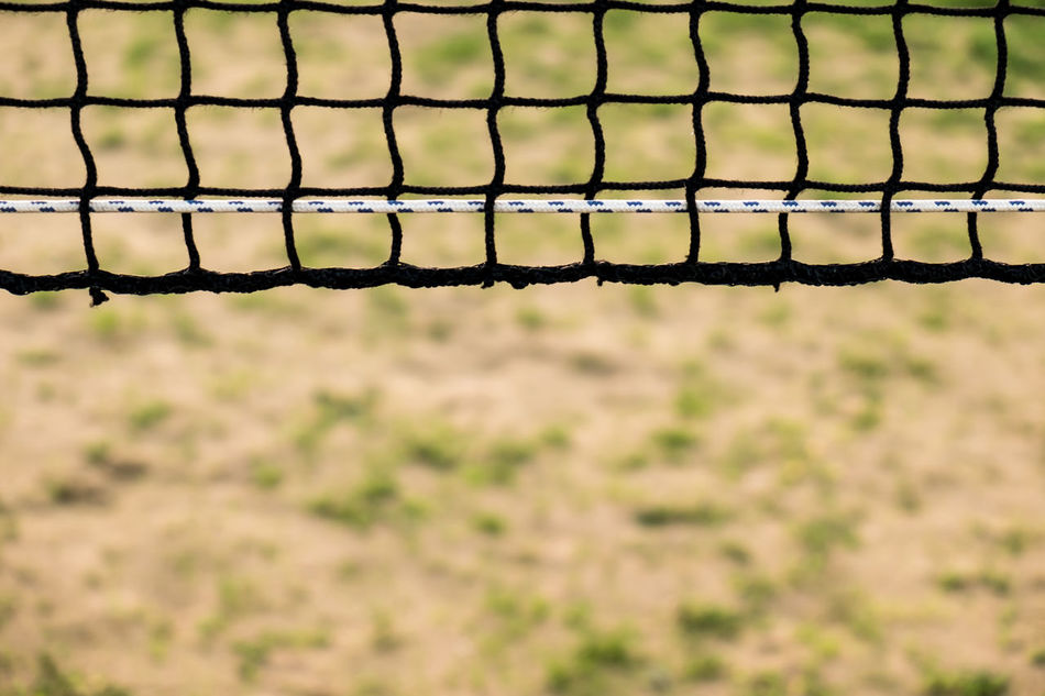 Beautiful stock photos of strand, Beach, Beach Volleyball, Close-Up, Day