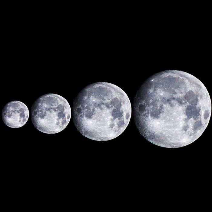 Moon Rocks 🌕 NASA Moon Citykillerz Space Exklusive_shot Hot_shotz Fatalframes Canonphotography Canon Losangelesphotographer POTD Instagood Moodygrams Ig_captures Inspired