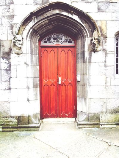>part 3 Check This Out Architecture Irish Culture