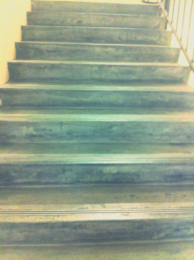 Visiting Steps Testing EyeEm FirstEyeEmPic Commentback Going Up And Up...and Up:-) Launceston