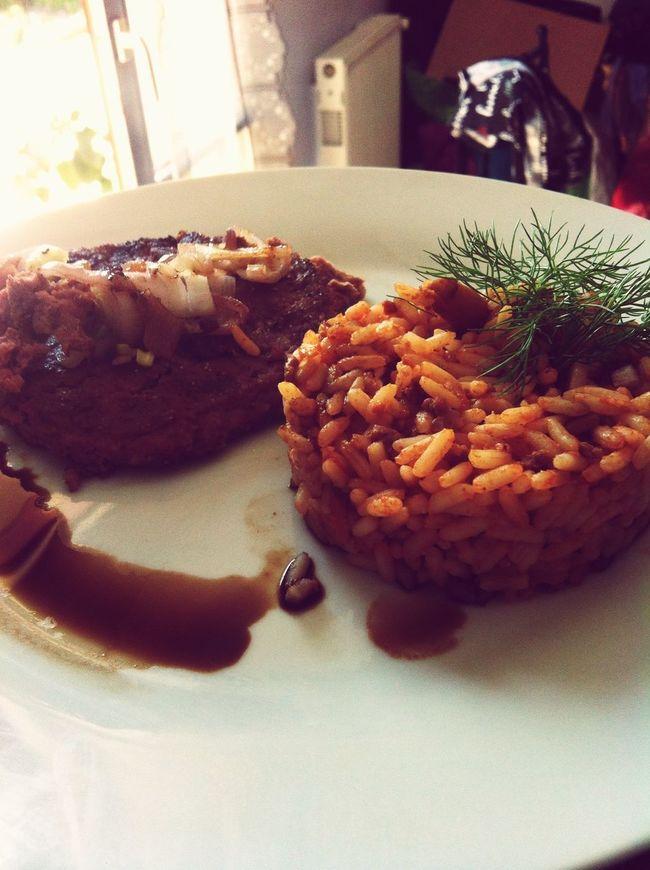 Bœuf au Cassin-l'académie