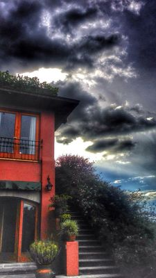 Photo by olaquerompe 