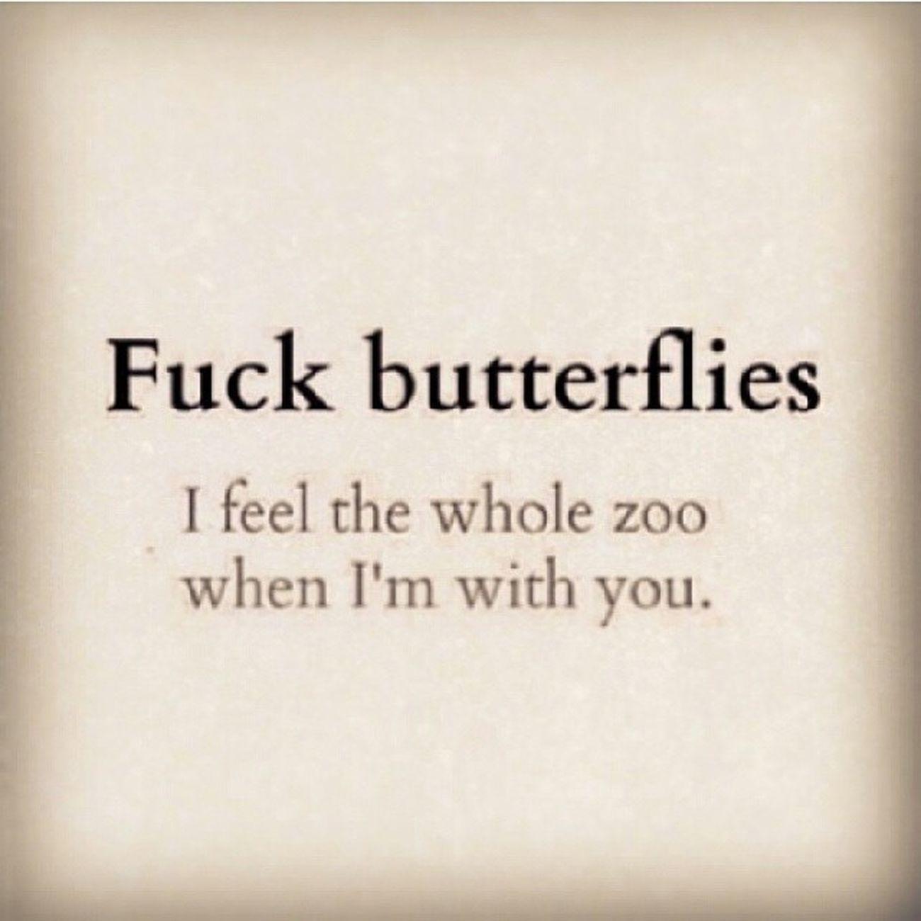Myjwoww Givesmebutterflies Goodfeeling ♥
