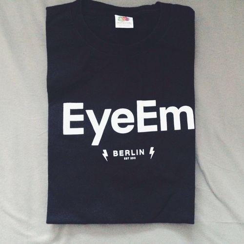 Ich bin bereit Eyeem Meetup Schweiz EyeEmSwiss