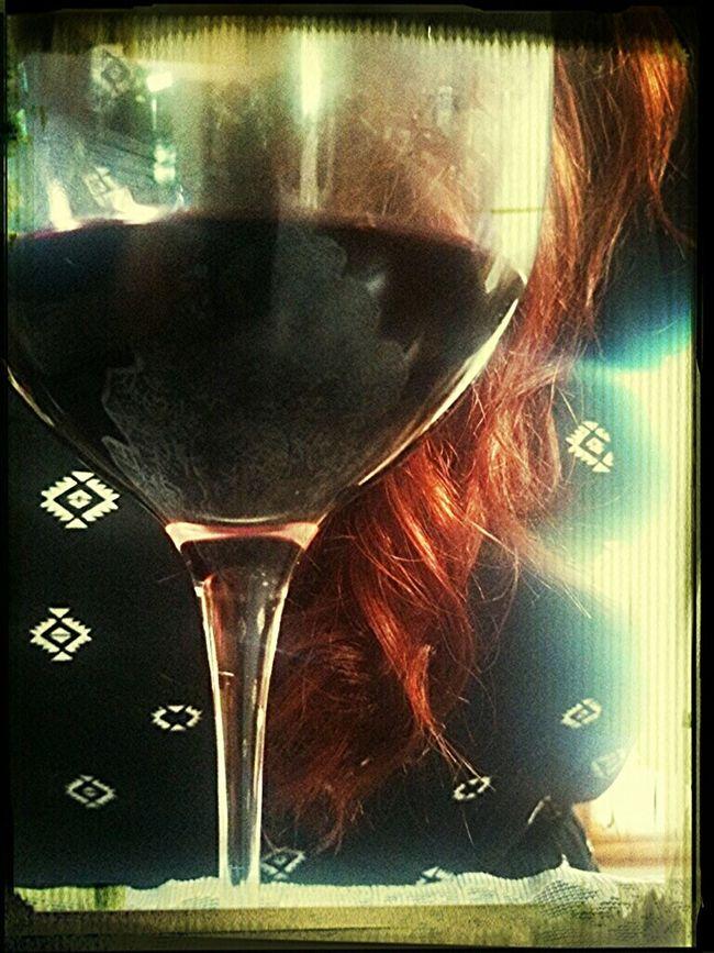WineOBaby