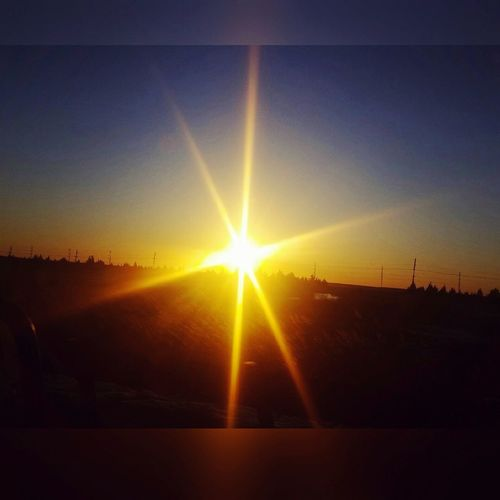 Relaxing Sunset Lovers Enjoying Life Check This Out Hello World Beautiful Sun Amazing View Star First Eyeem Photo